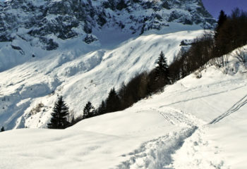 ardesio  inverno_festari (13)