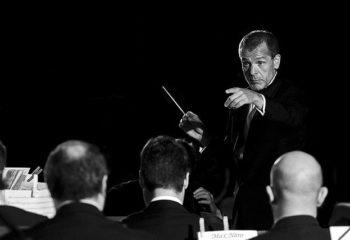 Filarmonica Mousiké