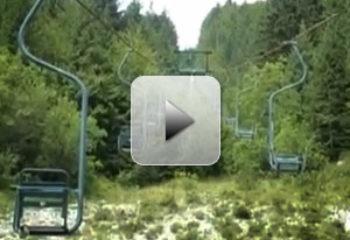 Impianti Valcanale: Ripristino Ambientale