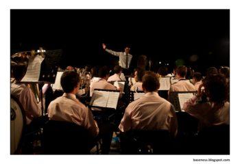 Corpo Musicale Ardesio