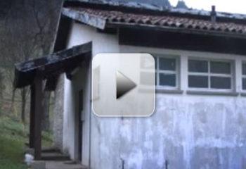 Ardesio - Animalcortile di Gandino trova casa a Piazzolo