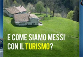 Turismo per Ardesio