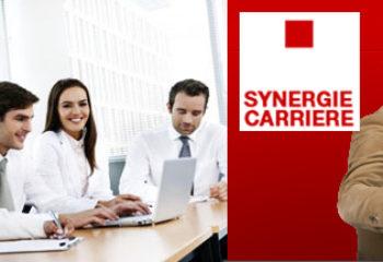 Synergie Italia Offerta Lavoro Ardesio