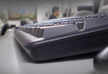 Offerta di Lavoro - Impiegata Ufficio Commerciale Estero