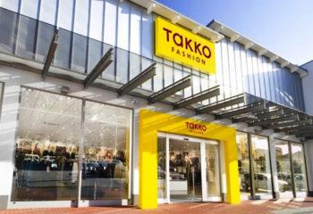 Offerta di Lavoro: Takko Fashion