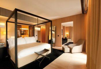 Offerta di Lavoro: Hotel General Manager