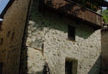 La Casa Rurale di Ardesio