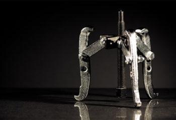 Ardesio: Offerta di Lavoro, Meccanico Controllo Numerico