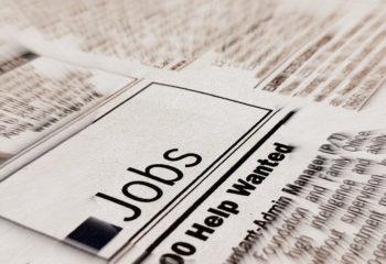 Ardesio: Offerte di Lavoro