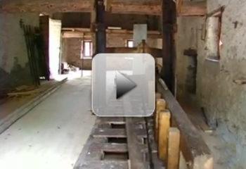 Ardesio-Rasga-del-Tonola-Video