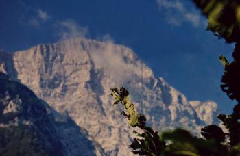 L'Alpe Arera sul sentiero delle Orobie con partenza da Valcanale di Ardesio