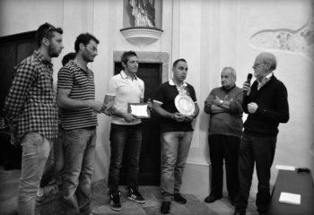 Premio della Bontà di Ardesio, Edizione 2013.