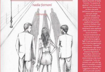 Nadia Fornoni: In Assenza di Giudizio