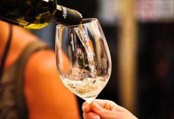 Ardesio DiVino Corso Degustazione Vino Avantgarde Wine