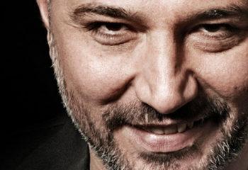 Ardesio: Parole sui Crinali con Alessandro Bertante