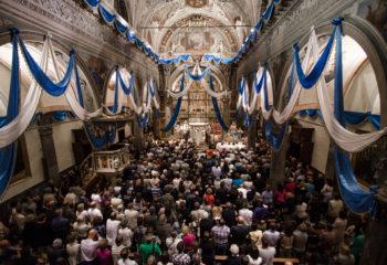 Ardesio-Santuario-Madonna-delle-Grazie-Kendoo