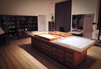 Ardesio MEtA Museo Alta Valseriana