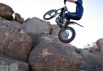 viviardesio Ardesio: Motorbike Trial Indoor