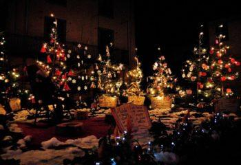 viviardesio Ardesio-Natale-in-Contrada-2014