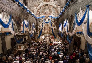 Ardesio-Chiesa-Santuario-Madonna-delle-Grazie-Percorso-Storico-Culturale