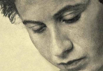 viviardesio Ardesio-Etty-Hillesum-Poesia-tra-le-Baracche-Oratorio-2015