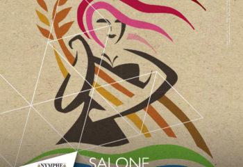 viviardesio Ardesio-Salone-delle-Eccellenze-Padernello-Brescia-2015