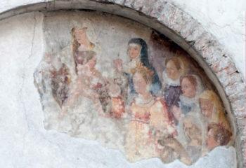 Ardesio-Chiesa-Santa-Caterina-630x470