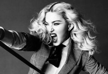 viviardesio Ardesio-Alive-Oratorio-Live-Music-Madonna-2016