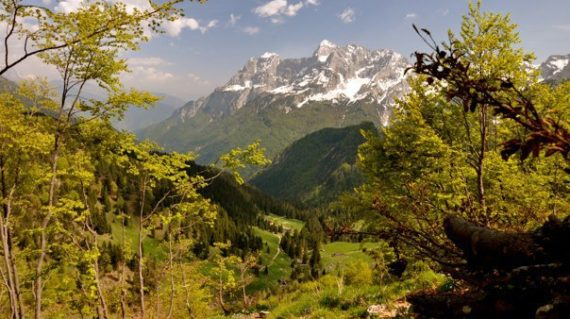 viviardesio ardesio valcanale Alpe Corte e Laghi Gemelli anello delle orobie