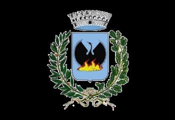 viviardesio comune_di_ardesio logo simbolo