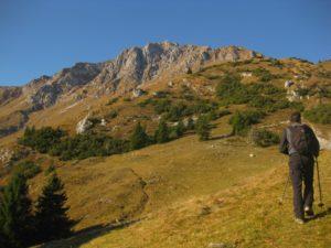 viviardesio Il Monte Secco by Serena Giudici 04