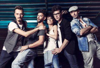 Ardesio-Divino-Muppets-Cover-Band-Concerti-2016