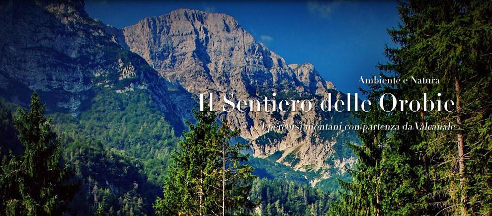 viviardesio Ardesio-Valcanale-Sentiero-Anello-delle-Orobie-Vertical-Ultratrail