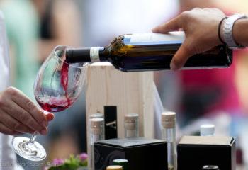 viviardesio ardesio Avantgarde Wine, aspettando Ardesio DiVino. Foto di Francesco Bellini