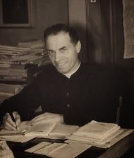 Mons. Baronchelli Stefano
