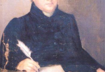 Don Antonio Riccardi