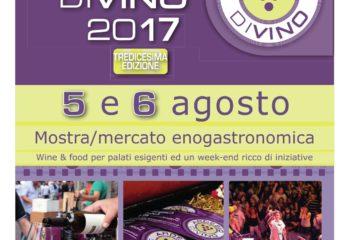A5_ARDESIO_DIVINO_2017.indd-1