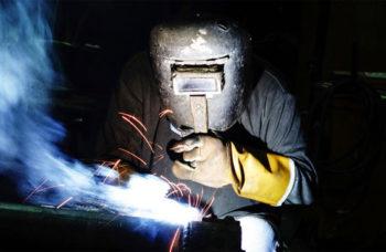 viviardesio Ardesio-Offerte-Lavoro-Jobs-Val-Seriana-Val-Di-Scalve-Bergamo-Giugno