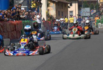 viviardesio Ardesio-Piccola-Montecarlo-Karting