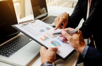 viviardesio risultati-sul-posto-di-lavoro-contabilita-professionale