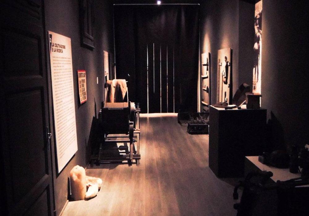 Vivi-Ardesio-Meta-Museo-Etnografico-Valle-Seriana-Minatori